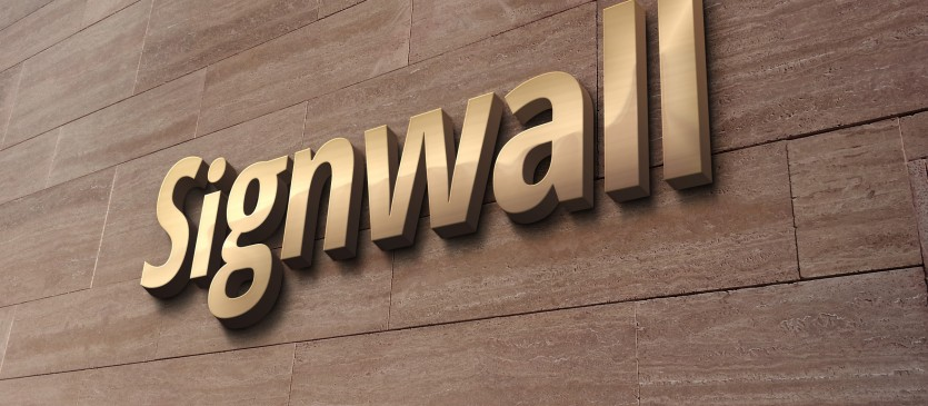 3D-Wall-Logo-MockUp-2-full